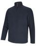 Hoggs of Fife Islander 1/4 Zip Fleece