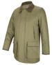 Hoggs of Fife tweed jacket