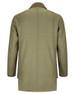 Hoggs of Fife Kinloch Tweed Field Coat