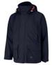 Hoggs waterproof jacket