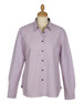 Hoggs of Fife Brodie Check Shirts