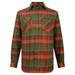 Hoggs of Fife Luxury Hunting Shirt