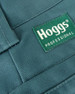 Hoggs Mens Work Trousers