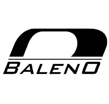 Baleno Clothing