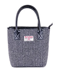 Harris Tweed Bags & Accessories