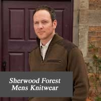Sherwood Forest Jumpers