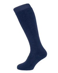 Hoggs of Fife Mens Socks