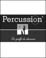 Percussion Clothing