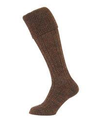 Country Socks & Stockings