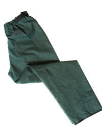 Wax Shooting Trousers