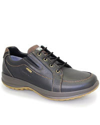 Grisport Casual Shoes