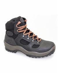 Grisport Lightweight Trekking Boots