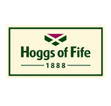 Hoggs of Fife for Men