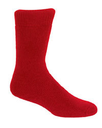 Hoggs of Fife Women's Socks