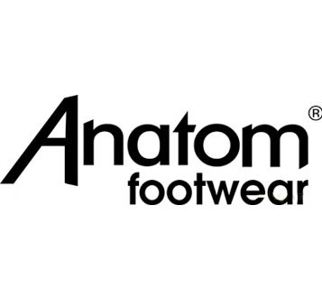 Anatom Boots & Shoes
