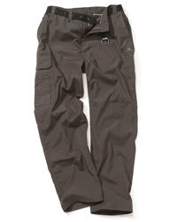 Mens Travel Clothing