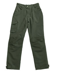 Hoggs of Fife Mens Trousers & Breeks