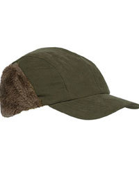 Hoggs Hats for Men