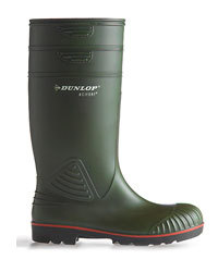 Safety & Work Wellingtons