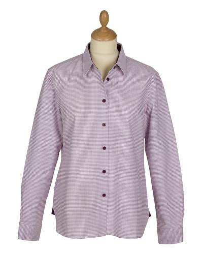 Hoggs of Fife Women's Shirts