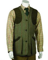 Waistcoats & Breeks