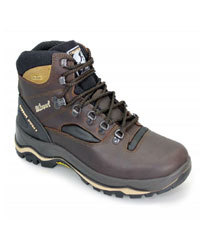 Grisport Backpacking Boots