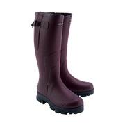 Neoprene Wellies