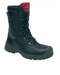 Grisport Military and Work Boots