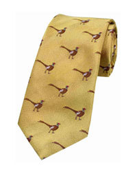 Themed Ties & Silk Ties