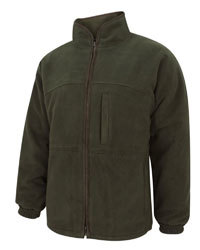 Mens Hoggs Fleeces