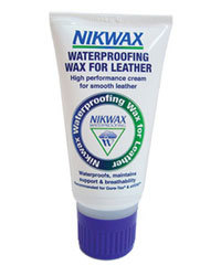 Nikwax Conditioning