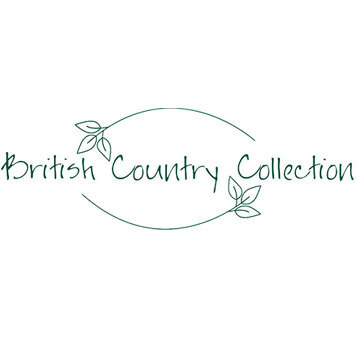 British Country Clothing