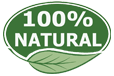 Antler Dog Chews 100% Natural