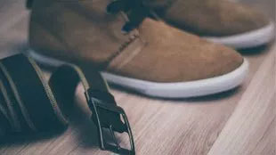Footwear Buying Guides