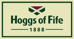 hoggs-of-fife-logo.jpg