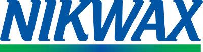 nikwax-logo.jpg