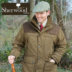 Sherwood Forest Product Reviews