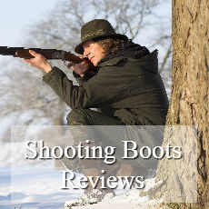 shooting-boots-reviews.jpg