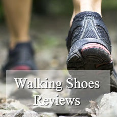 walking-shoes-reviews.jpg