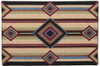 Chief Blanket Placemats, Set of 6