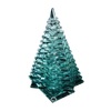 "Pine Tree 7"""