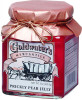 Goldwater's Prickly Pear Jelly-Case of 12