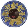 """Mara Platter 12"""" - Celestial"""