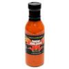 Phoenix Wing Sauce 12oz