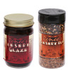 Renee's Gourmet Glaze & Rub Pair