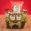 chips and salsa gifts