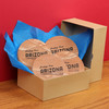 Arizona Gift Box Set of 4 Coasters