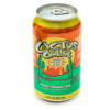 Cactus Cooler 12oz, 12 Pack