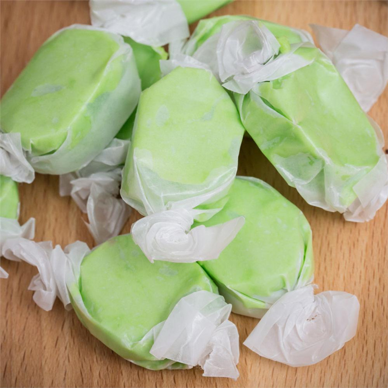 Prickly Pear Taffy 4oz