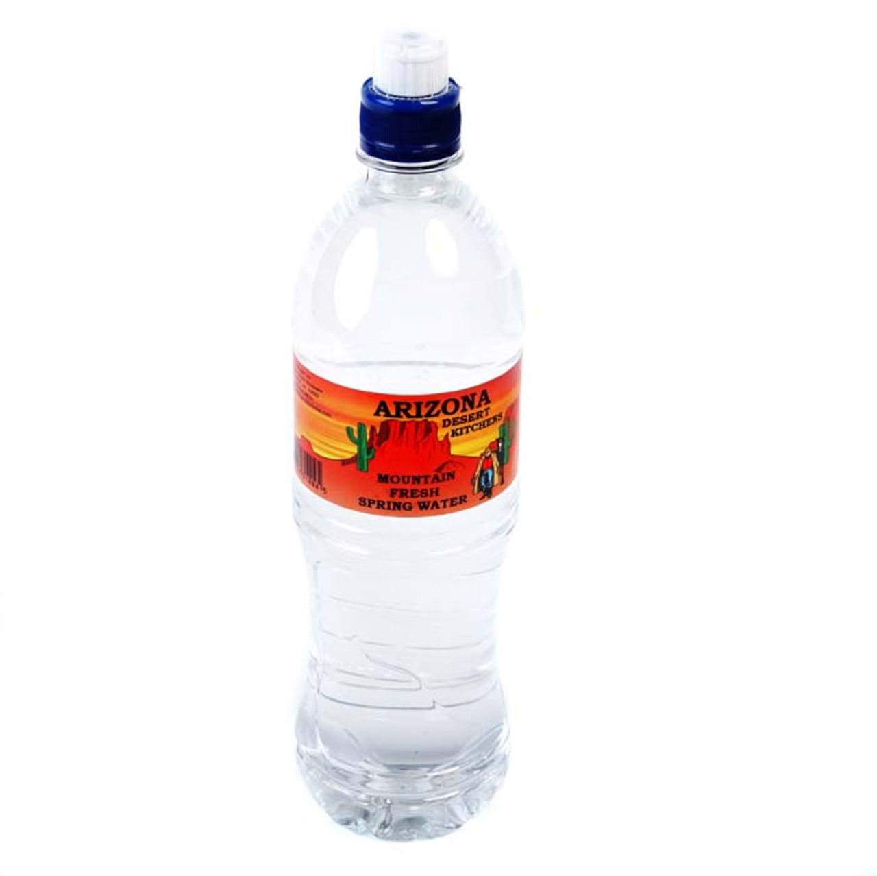 Water - Private Label-Case of 24